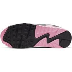 Photo of Nike Air Max 90 Men's Shoe – White Nike