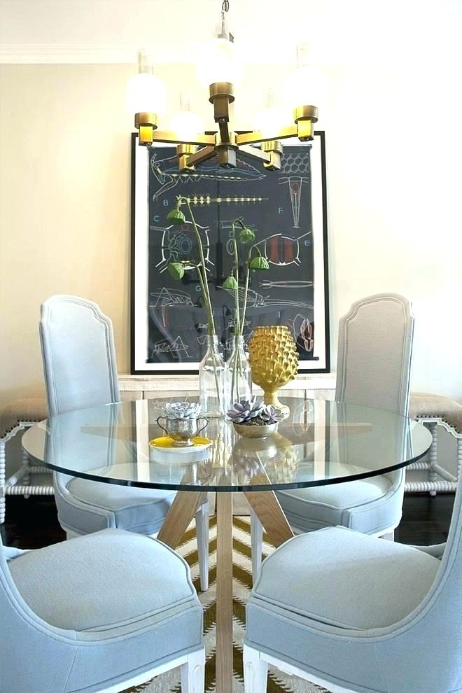 Internal Home Design Decorative Centerpieces For Dining Room Table Centerpieces Decorat Round Dining Room Dining Table Decor Centerpiece Unique Dining Tables