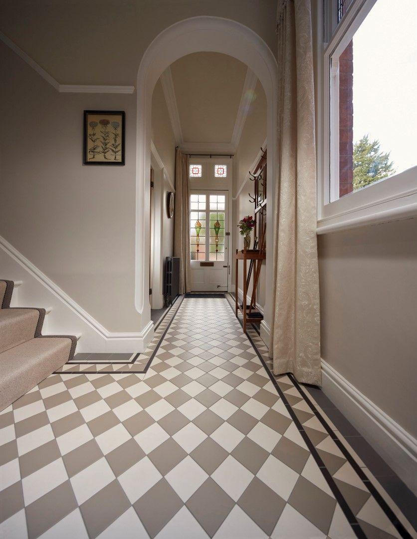 Victorian floor tiles gallery original style floors period floors victorian floor tiles gallery original style floors period floors dailygadgetfo Gallery