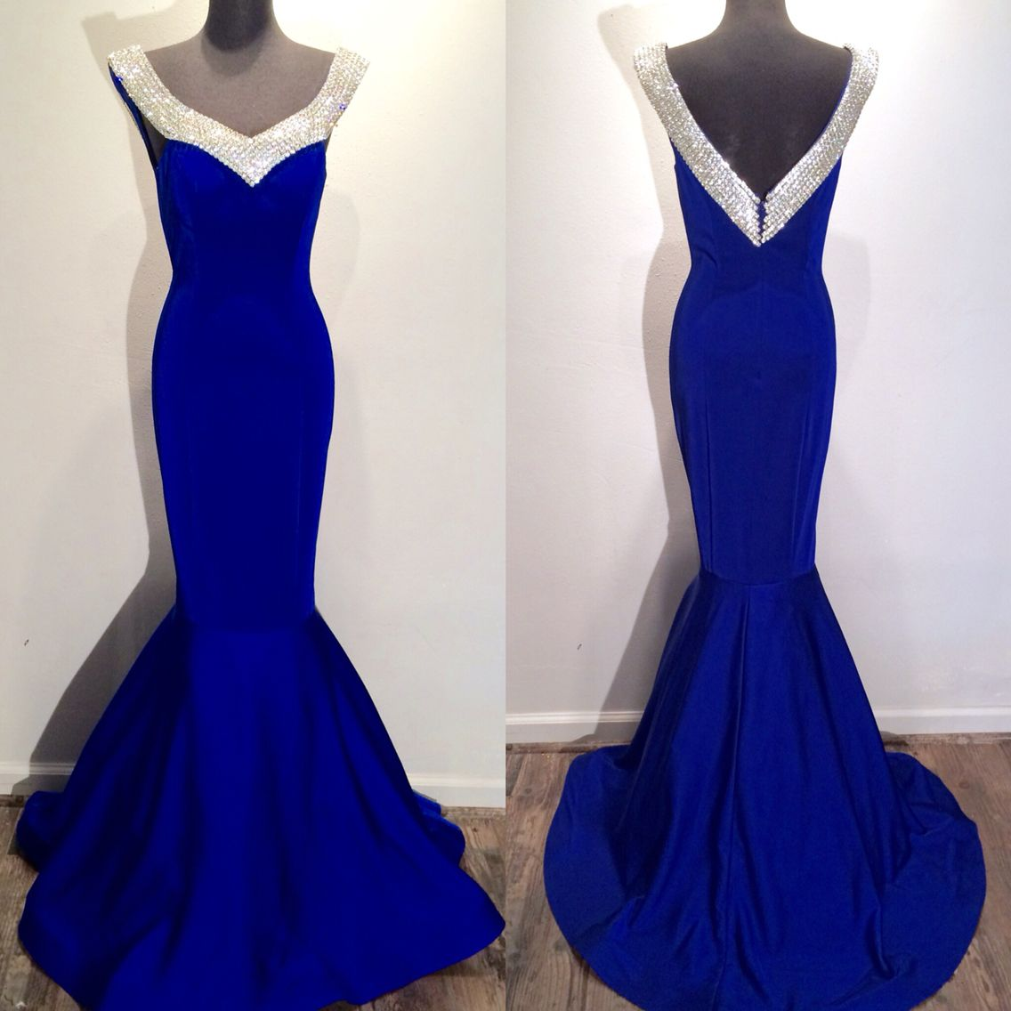 new from jovani. yay or nay? let us know your thoughts below
