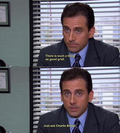 The Office Tumblr Michael Scott Quotes Michael Scott Michael Scott The Office