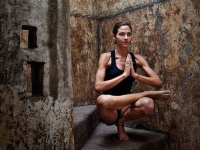 7 yoga poses that are great for digestion   yoga