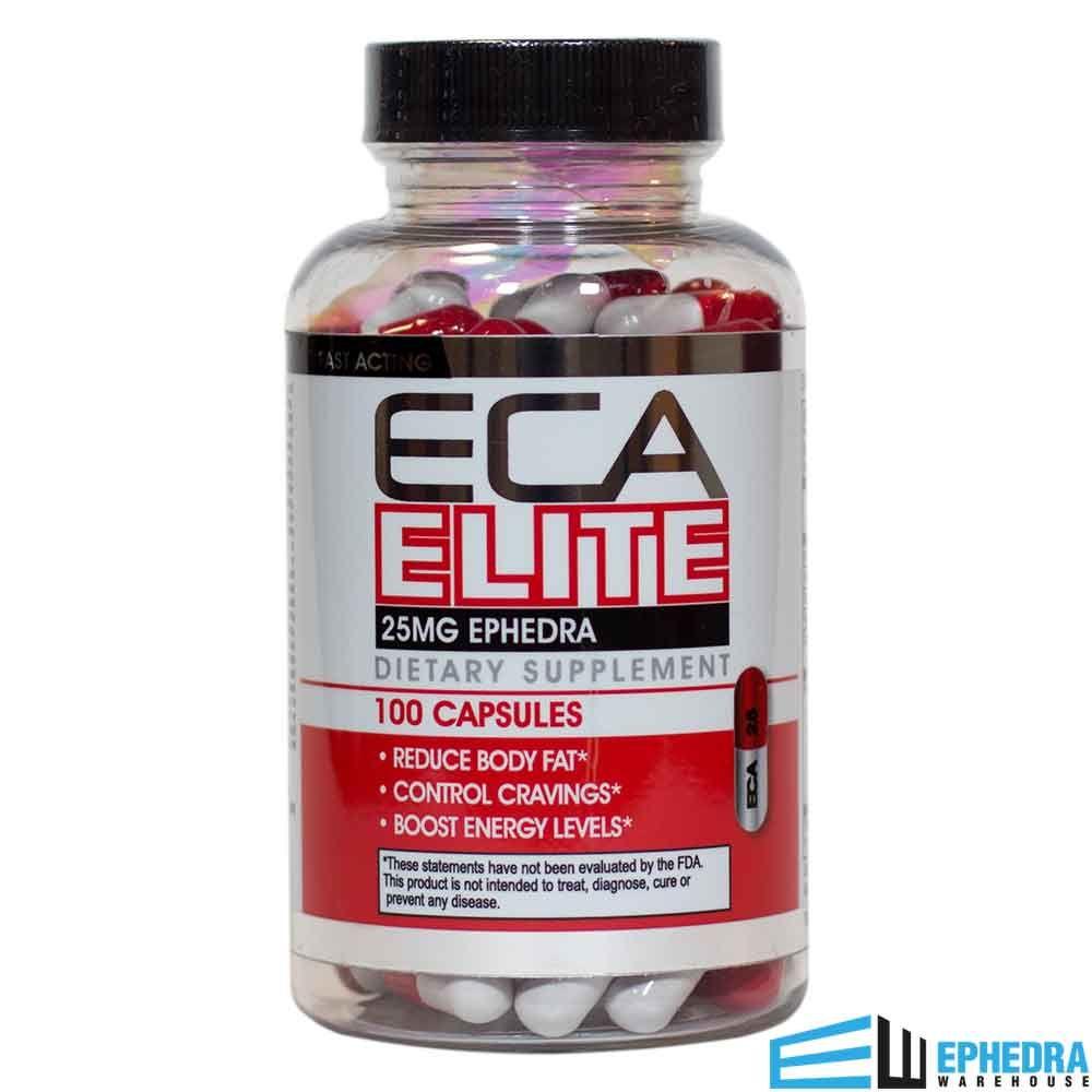 Eca Elite Ephedra Hard Rock Eca Elite Reviews Keto