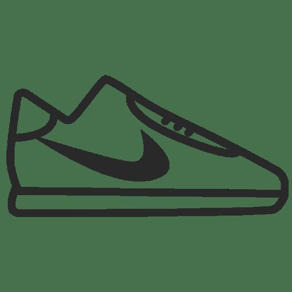 adidas Yeezy Boost 350 V2 Black in 2020