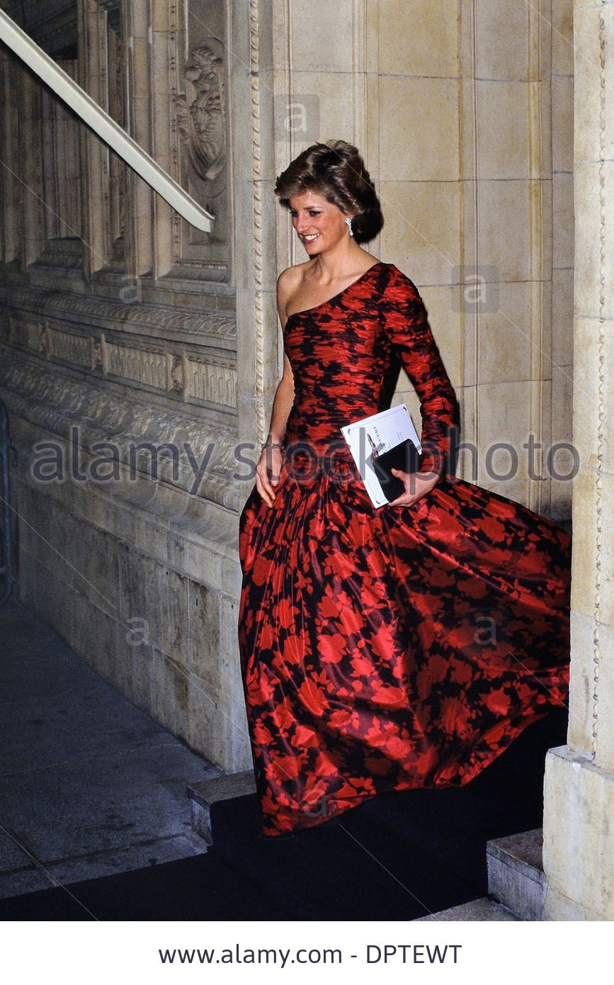 Stock Photo A Smiling Princess Diana Fashion Princess Diana Diana [ 1390 x 867 Pixel ]