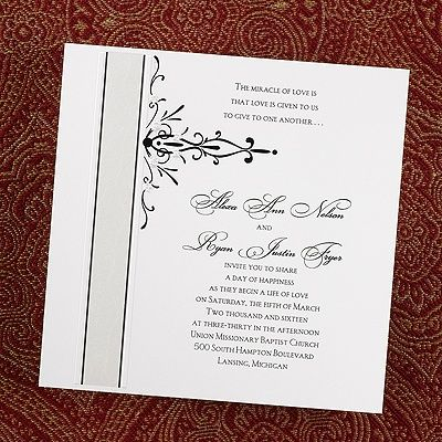 pre printed invitations koni polycode co