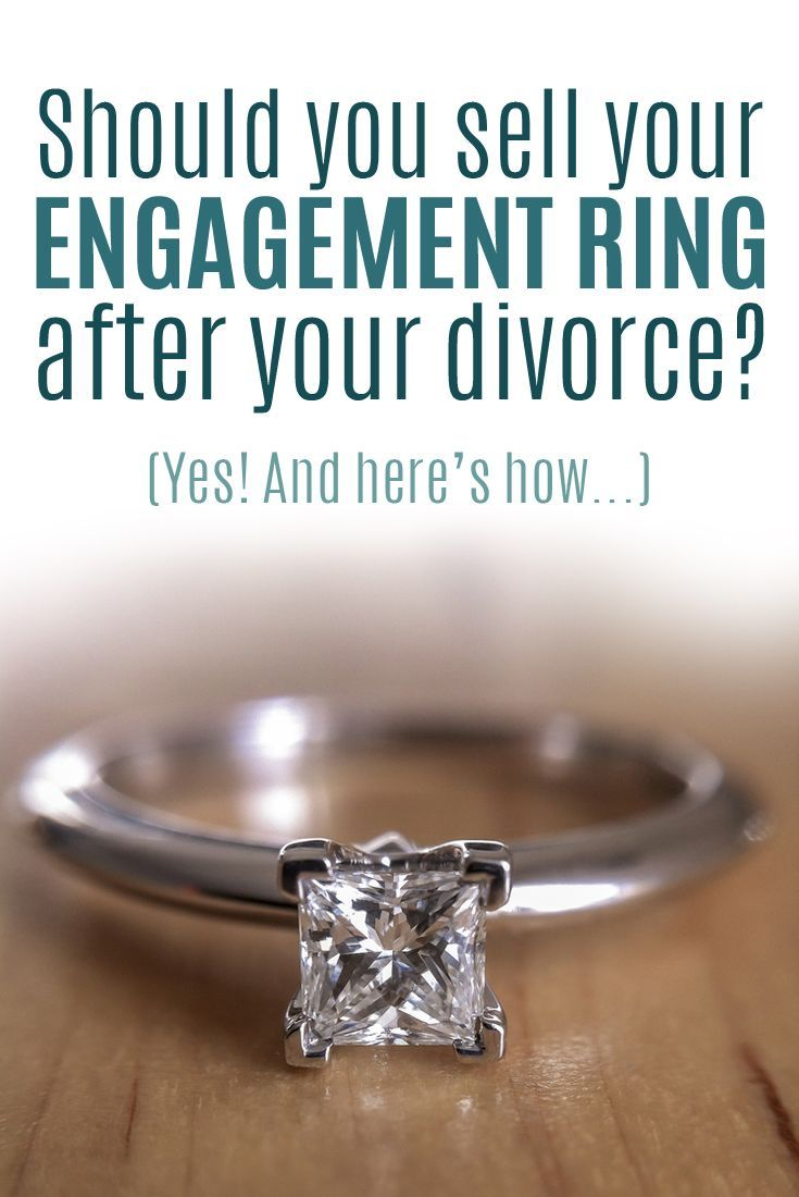 How To Sell An Engagement Ring In 2021 For Cash Selling Engagement Ring Sell Wedding Ring Engagement Rings