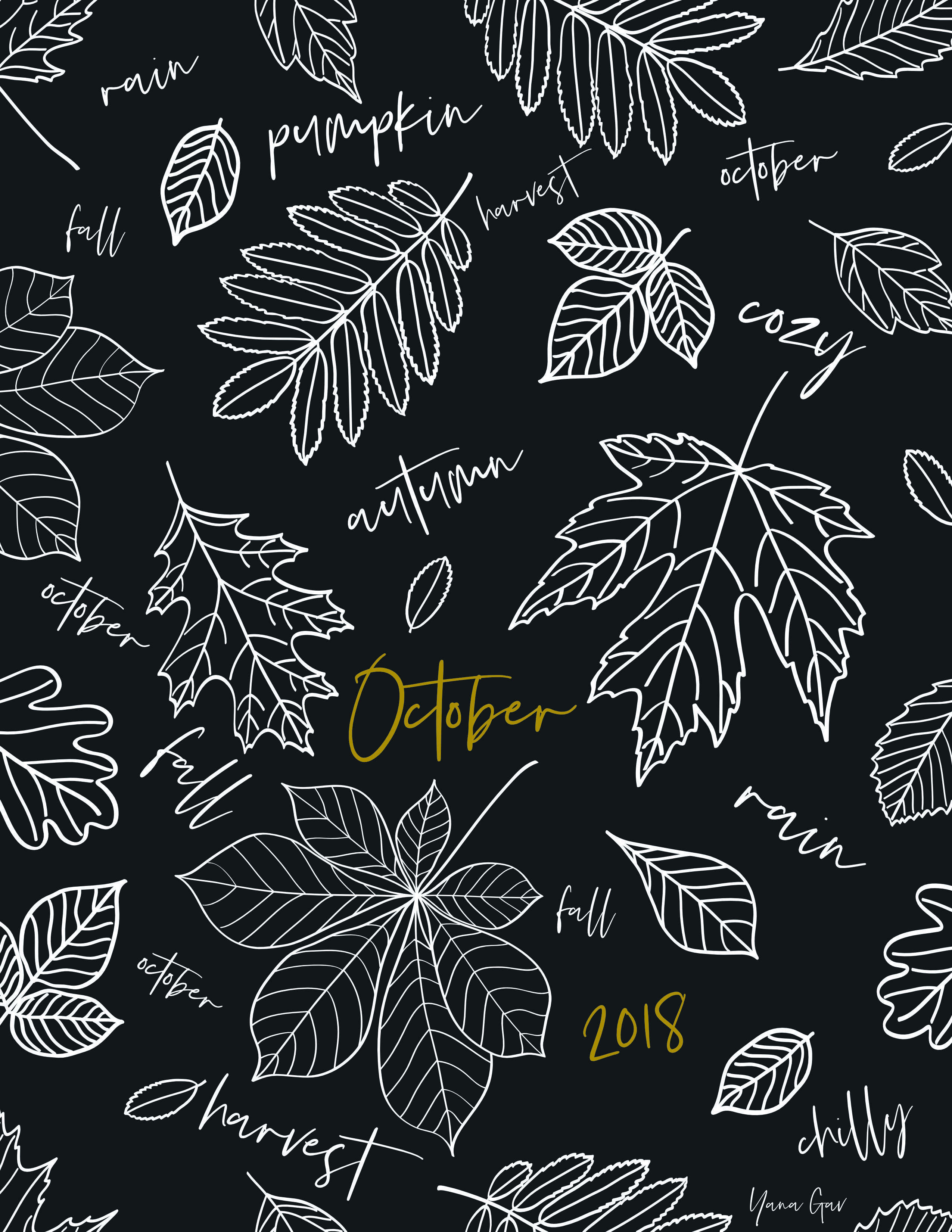 printable, 2018, fall, october, wallpaper, iphone wallpaper, neutral, quote, autumn, thanksgiving #octoberwallpaperiphone printable, 2018, fall, october, wallpaper, iphone wallpaper, neutral, quote, autumn, thanksgiving #octoberwallpaperiphone