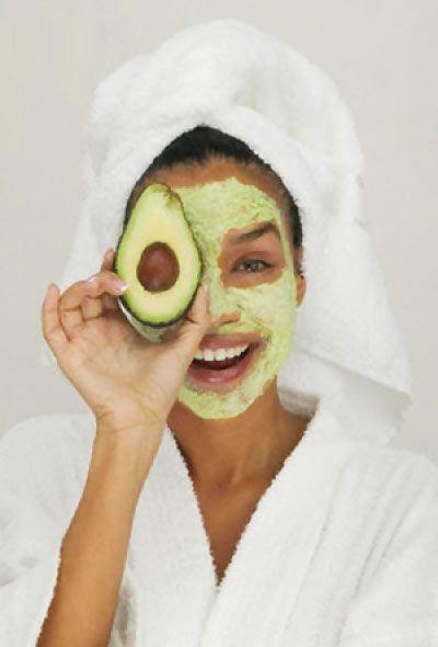 11 Remedios caseros para tratar la piel seca (vía http://www.stylecraze.com/)