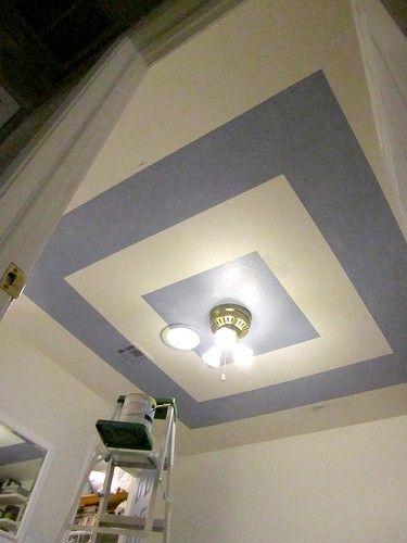 Home Architec Ideas Wall Ceiling Design Paint