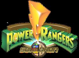 Pin On Power Rangers Super Sentai