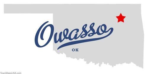 39 Owassoism Ideas Owasso Owasso Oklahoma Tumbling Cheer