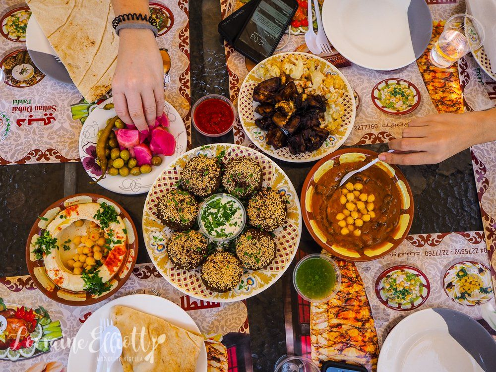 A Look Into The Traditions Mindset And Food Of Dubai Dubai Food Food Food Culture