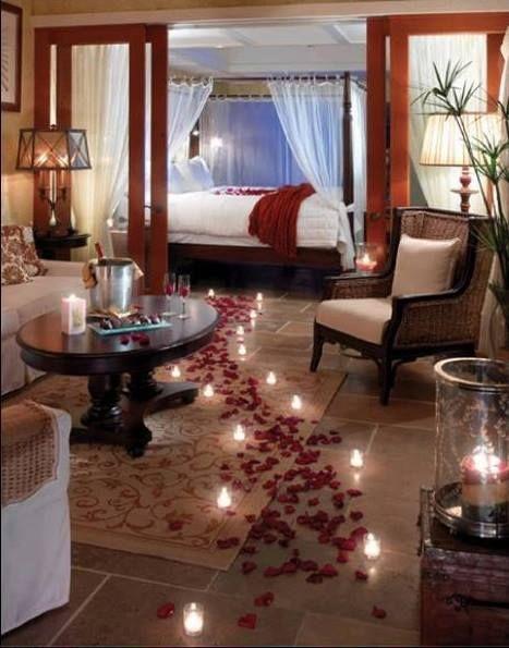 what kind of wedding should you have romantik. Black Bedroom Furniture Sets. Home Design Ideas