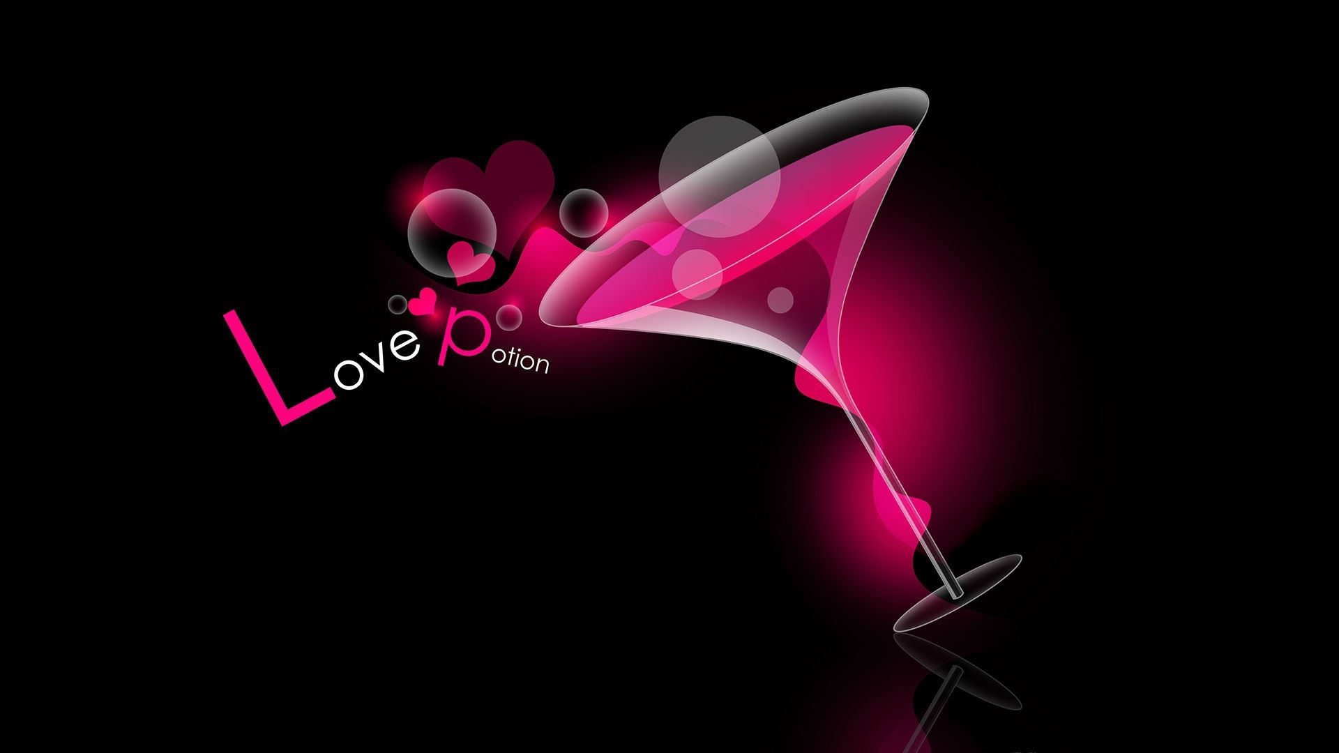 Matchstick Art Of Love Artwork Sculptures Pinterest