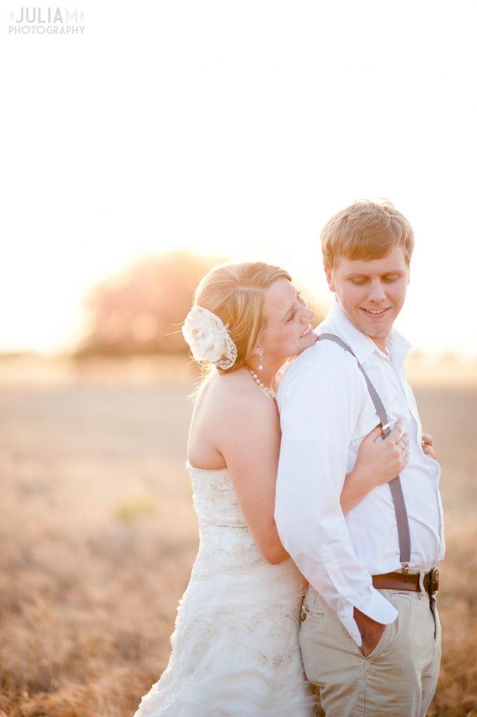 JuliaM Photography: Wichita Falls, TX Wedding Photographer