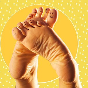 easy yoga workout  exercise foot exercises foot stretches