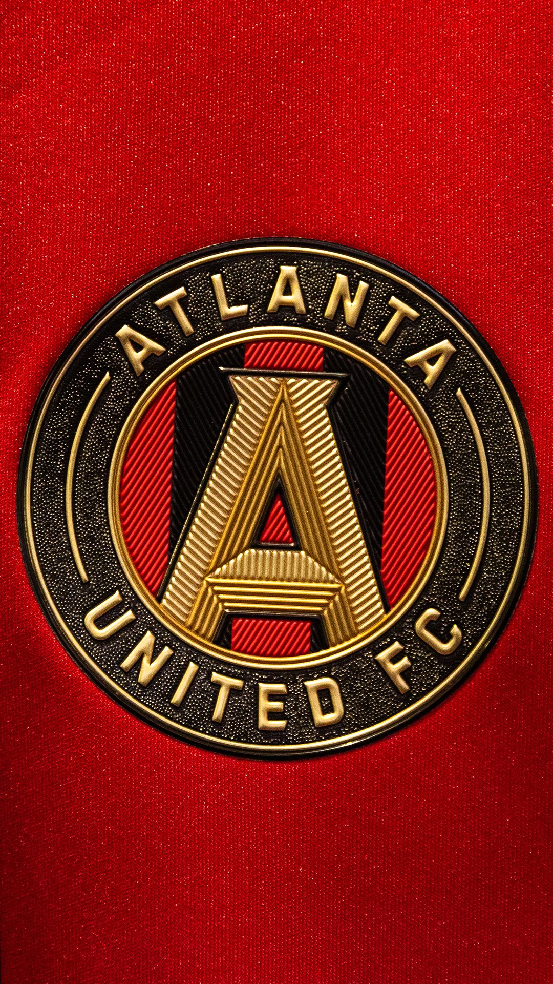 free shipping a0c3d abf04 Pin on Atlanta United Wallpapers