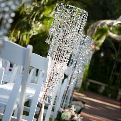 Chandeliers decorations diy wedding ceremony ideas wedding ai chandeliers decorations diy wedding ceremony ideas wedding ai sle chandeliers junglespirit Image collections
