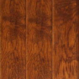 Carolina Hickory Hand Scraped Laminate Flooring Floor Decor Hardwood Floors
