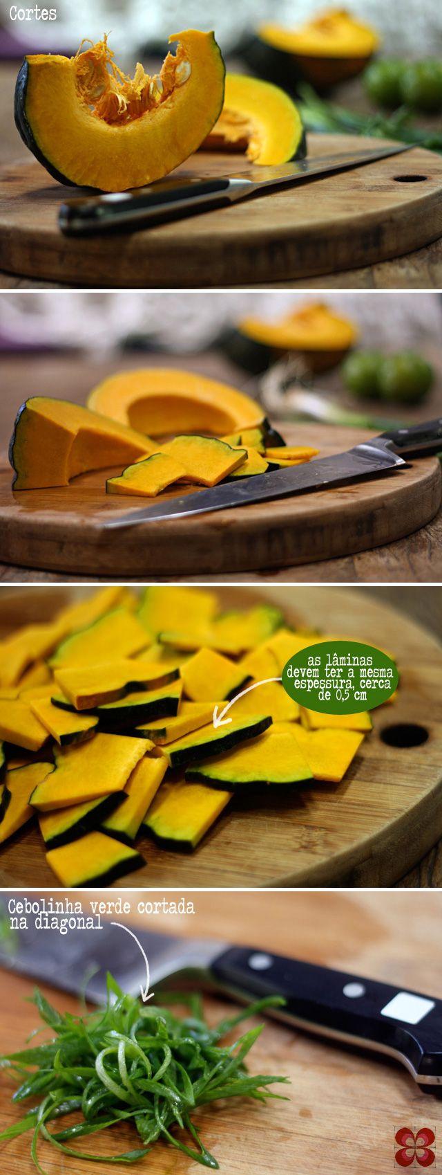 cortes-laminas-abobora-e-cebolinha-(leticia-massula-para-cozinha-da-matilde)
