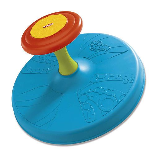 Playskool Play Favorites Sit N Spin Hasbro Toys Quot R Quot Us