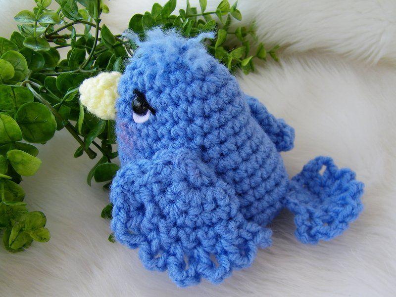 Free Knitted Amigurumi : Crochet juggling balls crochet pattern ruth s amigurumi parrerns