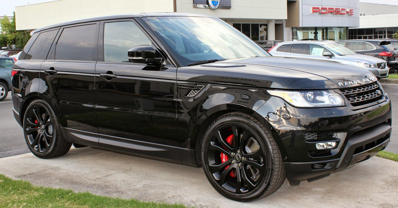 pin by meschelle davis on auto candy range rover range rover sport cars. Black Bedroom Furniture Sets. Home Design Ideas