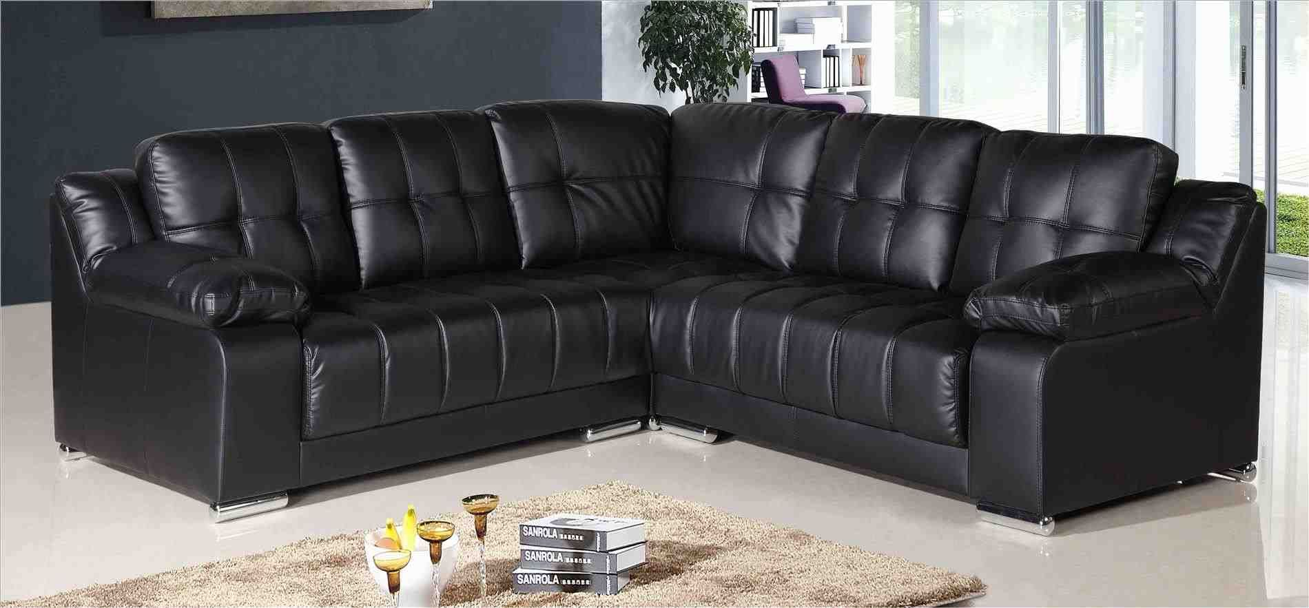 Sofa London Archive With Tag Where To Sofas In Living Room Furniture Ontario Elegant