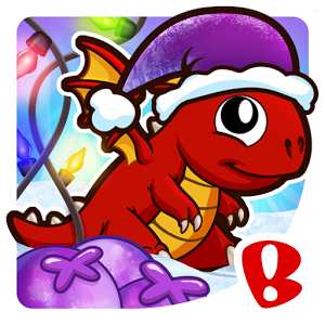 DragonVale hack iphone hacks generator online Anleitung Hacks #gameinterface