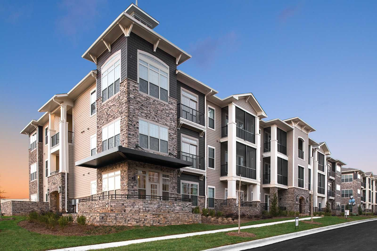 Apartments In Stockton Independent Living Apartments Cheap Apartment For Rent Cool Apartments