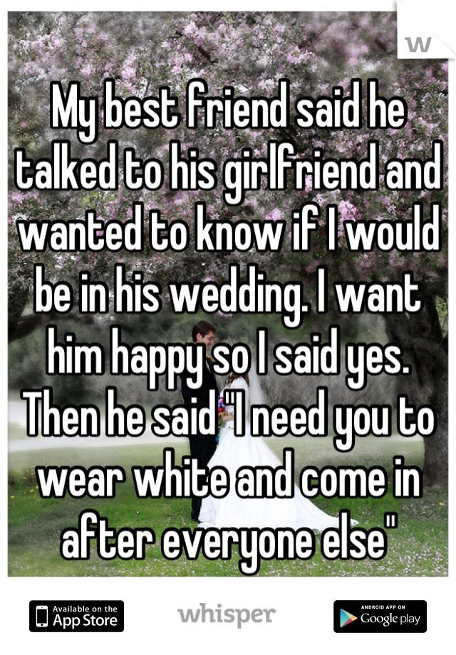 Check out this whisper! | *♡ Quotes ♡* | Pinterest | Girlfriends ...