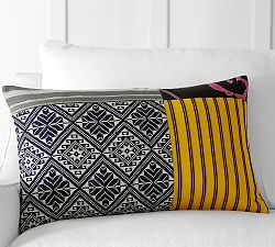 Throw Pillows Accent Pillows Amp Outdoor Throw Pillows