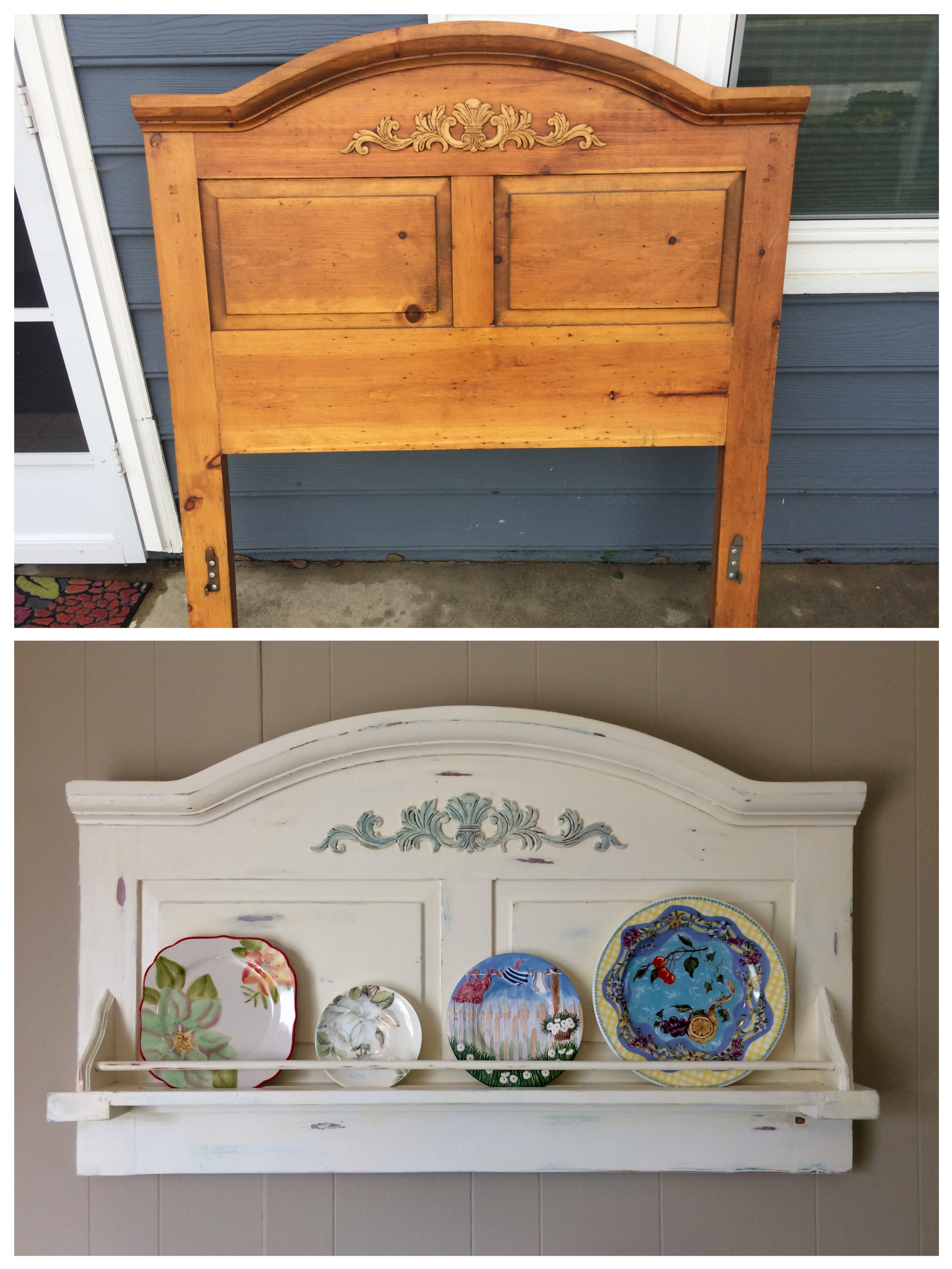 a hutch for organizing china cabinet tips heartwork in how dish arrange to move