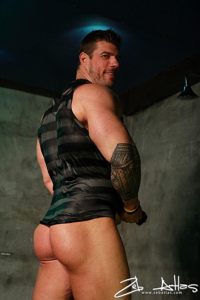 think mighty man humiliates poor gay slave licks sweetheart, heidi. not