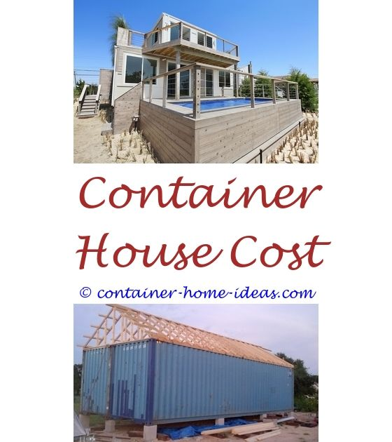 20 Foot Container Home Floor Plans Container house plans - best of blueprint container house