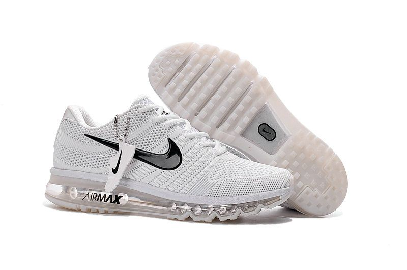 save off 01699 4f97d Supply  Cheap Wholesale Nike Air Max 2017 Replica Shoes for Men and Women. 1).  Moq  No Limited, Accept Mix Order. 2). Fast Shipping  4-7 Days, Safe  Shipping ...