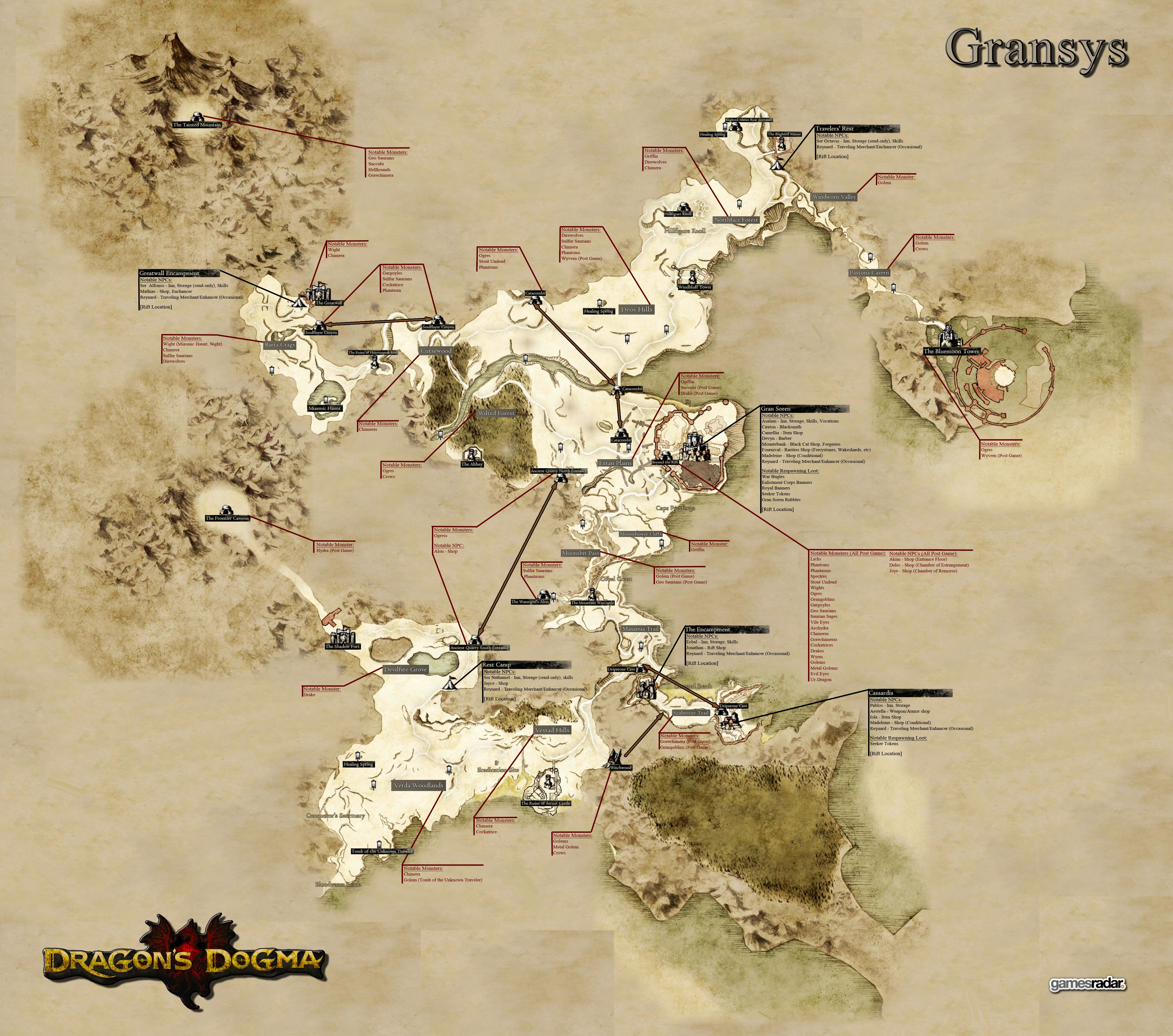 dragons dogma world map - Google Search | Dragon's dogma ... on dark souls map, hyrule warriors map, among the sleep map, l.a. noire map, divinity ii map, fallout new vegas ultimate edition map, valhalla knights 3 map, bound by flame map, lords of the fallen map, medieval total war viking invasion map, skyrim throat of the world map, metal gear solid v: the phantom pain map, fallout 3 map, crimson alliance map, dragon's den map, dragon ball raging blast map, dragon age: inquisition map, conker's bad fur day map, the elder scrolls v: skyrim map, tales of zestiria map,
