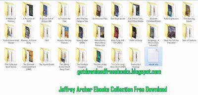 Free download ebooknovelmagazines etc pdfepub and mobi format free download ebooknovelmagazines etc pdfepub and mobi format fandeluxe Choice Image