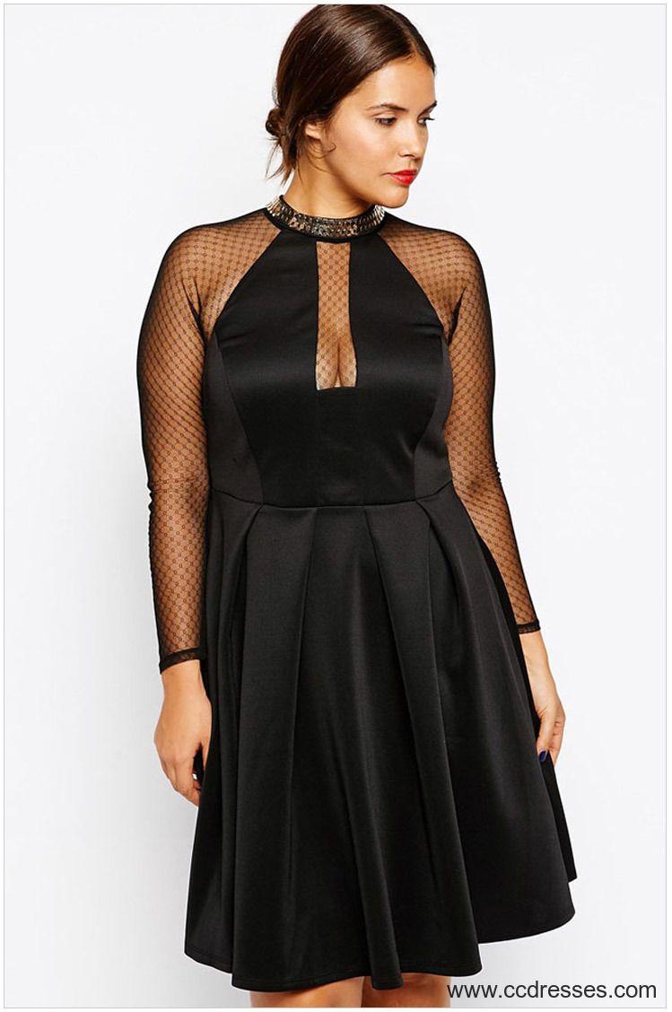 Ccdresses Lace Dresses Womens Dresses Ladies Dresses Elegant