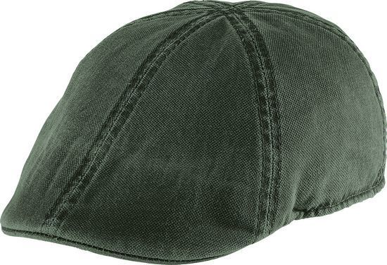 9461c2c71ed07 Pin by Ashish Singh on Hats