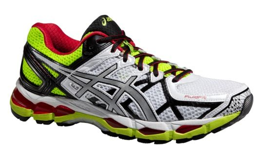 asics  findyourfit  887583e999b