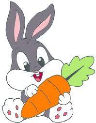 Resultado De Imagen Para Dibujos A Lapiz De Bugs Bunny Imagenes De Bugs Bunny Dibujos Lindos De Disney Divujos Animados