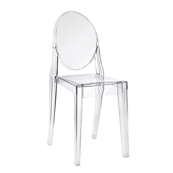 Rosalee Side Chair