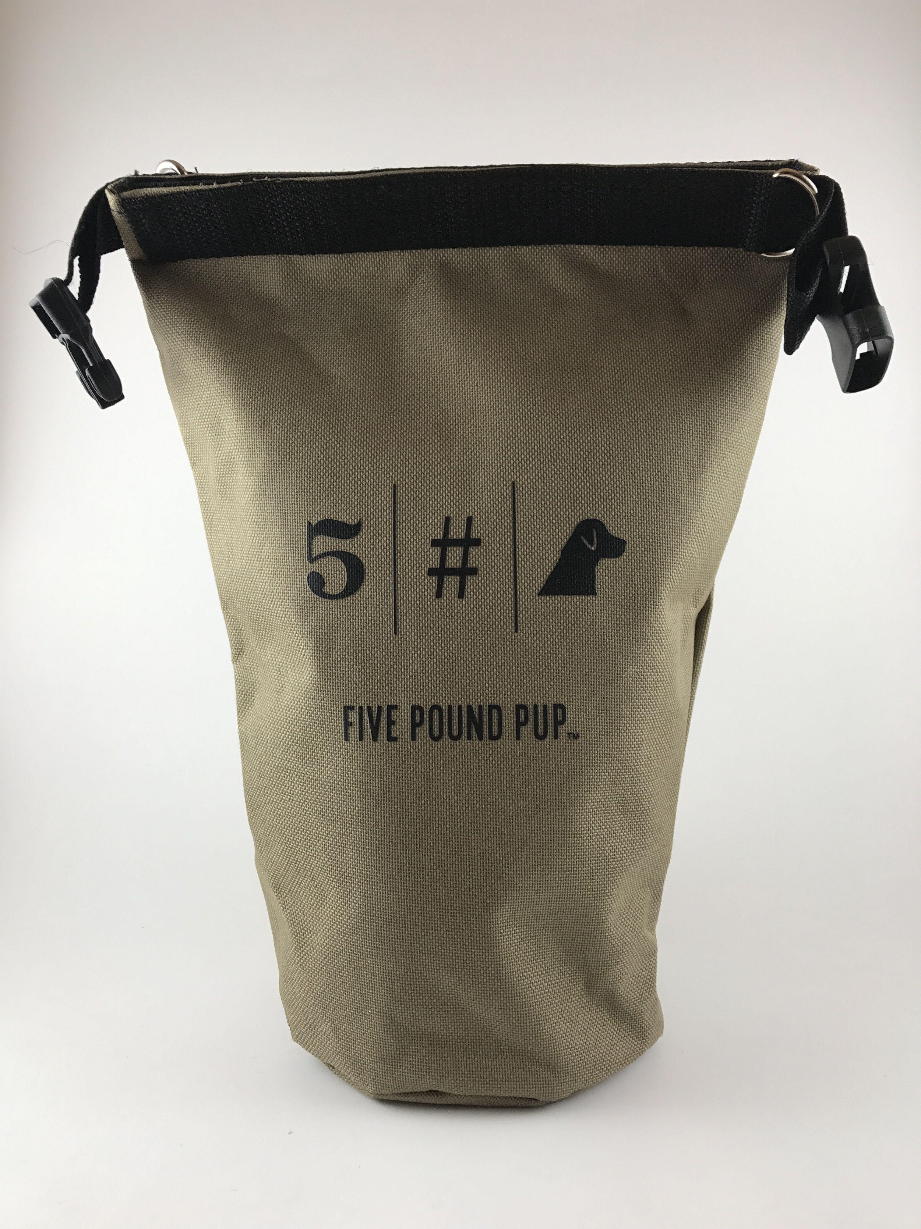 Travel Dog Food Storage Bag Dog Food Storage Food Storage Bags Dog Food Recipes