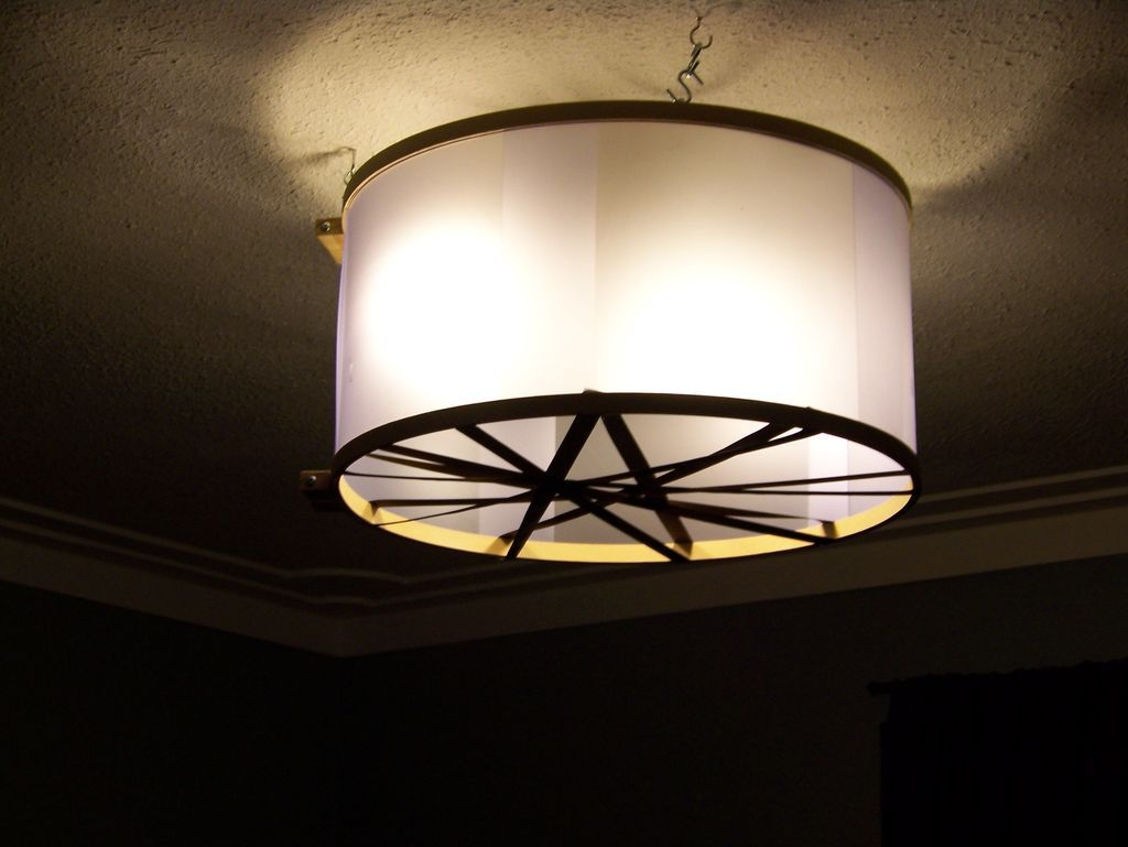make your own barrel lamp shade   100_3588.jpg