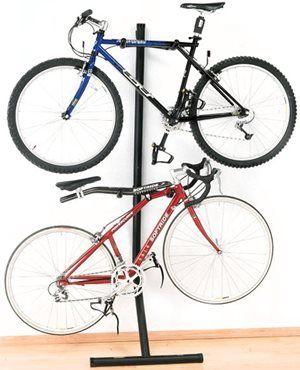 Saris Bike Bunk