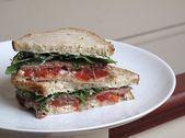 Jaimes Roast Beef Sandwich Eating #Beef #food # Jaime39s #Roast #Sandwich, #Beef #eating #Food #Jaime39s #Jaimes #Roast #Sandwich