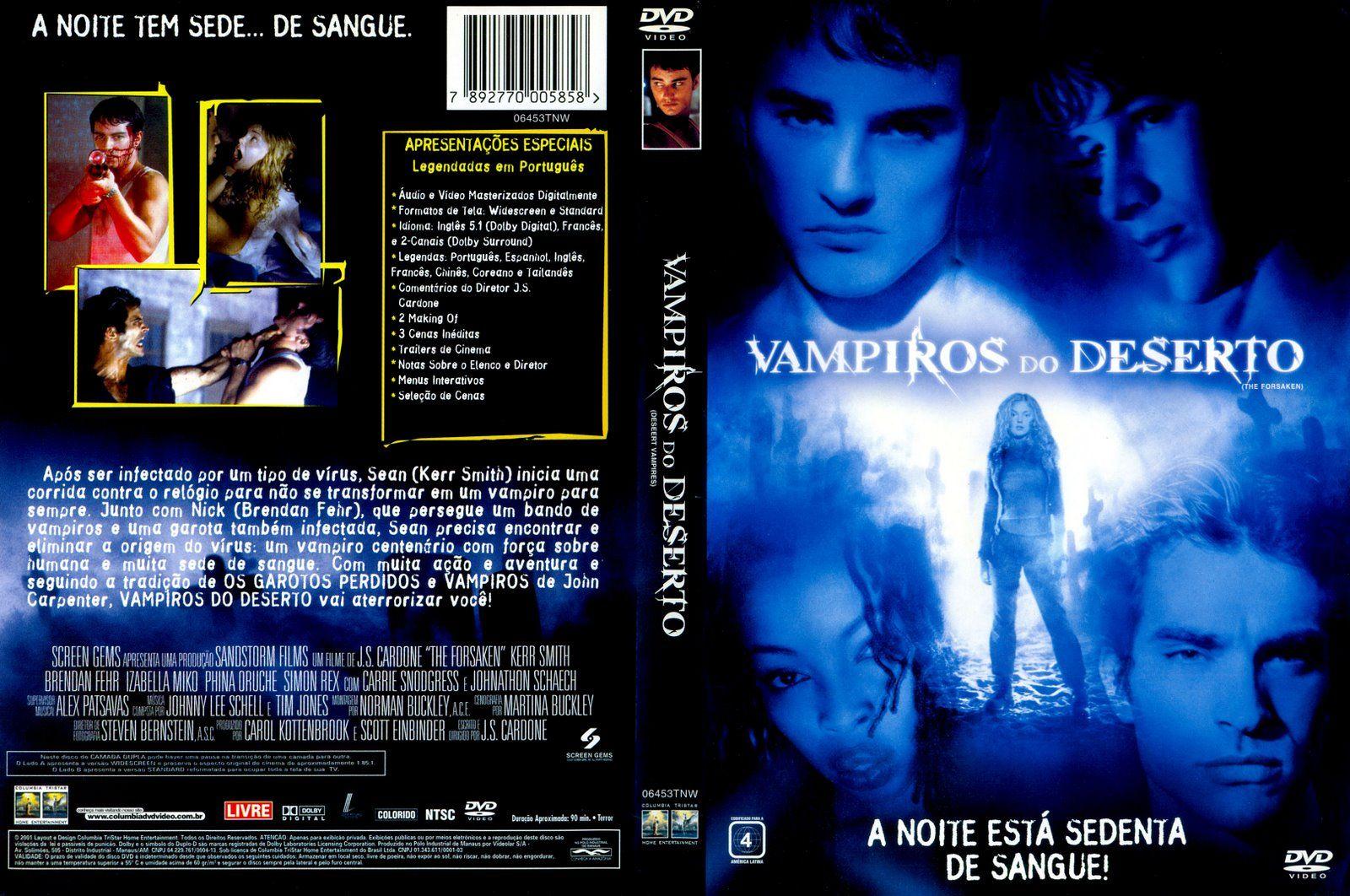 Pin De Andrezza Marques Em Filmes Assistidos Vampiros Filmes E