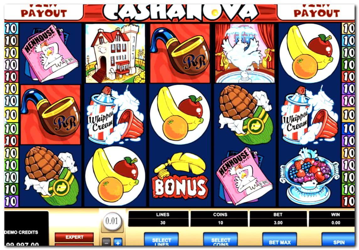 albrechts casino am staden bewertungen